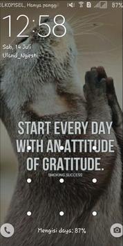 Motivation Quotes Wallpaper screenshot 1