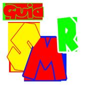 Guia para Super Mario Run icon
