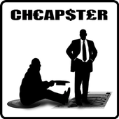 Cheapster: UK Discount Finder icon