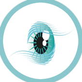 Ophthalmology icon