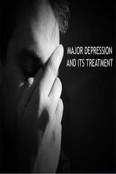 Major Depression apk screenshot