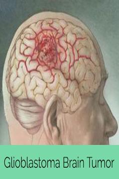 Glioblastoma screenshot 1