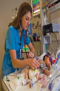 Neonatology poster