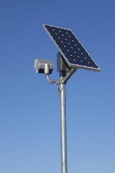 Solar power apk screenshot