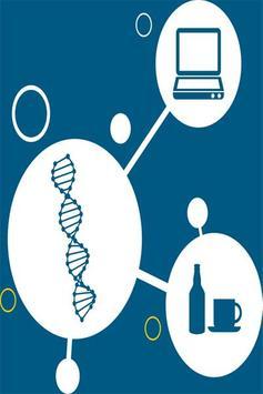Bioinformatics screenshot 1