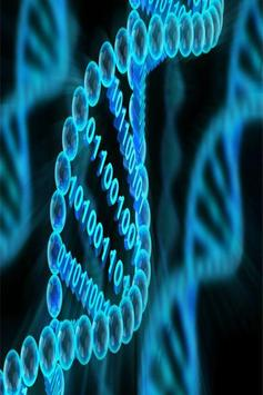 Bioinformatics screenshot 2
