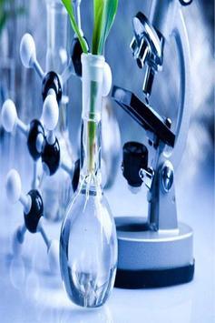 Biotech screenshot 2