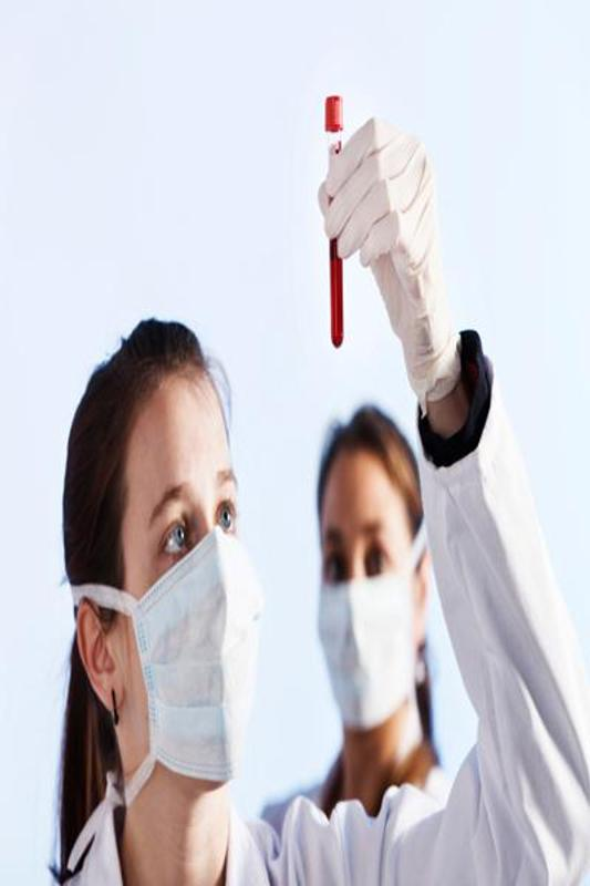 epidemiólogo Descarga APK - Gratis Medicina Aplicación para Android ...