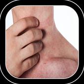 Mononucleosis icon