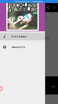 Music Remix Non Stop DJ Remix poster