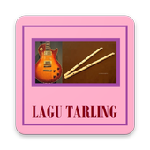 100 Musik Tarling Terbaik icon