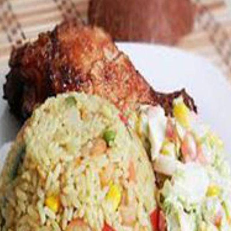 Nigerian food blog app descarga apk gratis comer y beber nigerian food blog app poster forumfinder Images