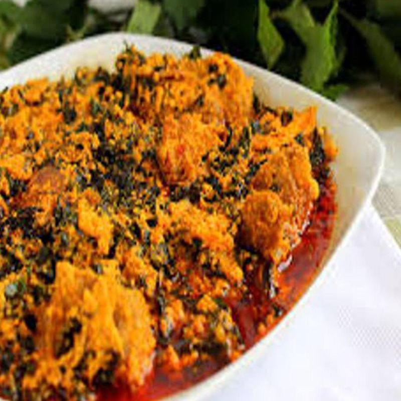 Nigerian food blog app descarga apk gratis comer y beber nigerian food blog app poster nigerian food blog app captura de pantalla de la apk forumfinder Images
