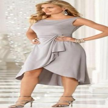 Cocktail Party Dresses screenshot 1