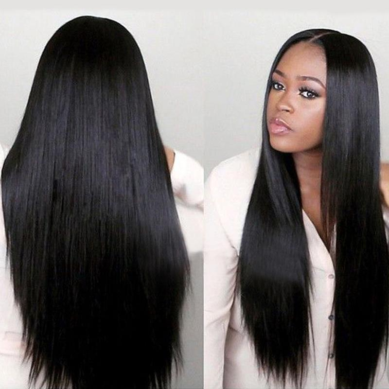 Weavon Hair Styles Weave For Android Apk Download