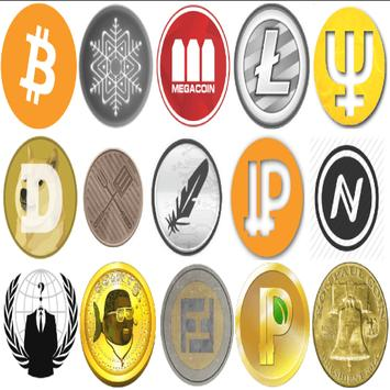 Hot Crypto-News poster