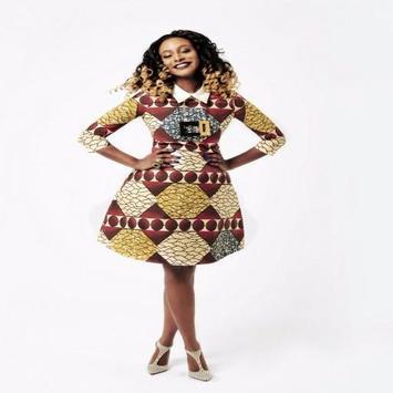 New Fashion Dresses(Abuja) screenshot 1