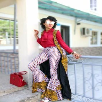 New Fashion Dresses(Abuja) screenshot 2