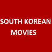 South Korean Movies icon