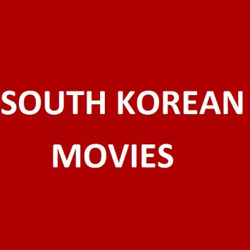 South Korean Movies poster