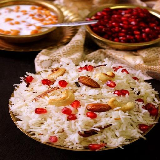 Indian Rice Dishes Recipes For Android Apk Download