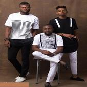 Latest Men AsoEbi Fashion. icon