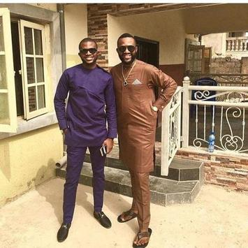 Latest Men AsoEbi Fashion. screenshot 18