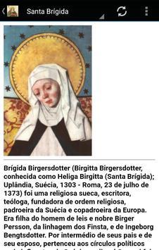 15 Oraciones de Santa Brígida screenshot 6