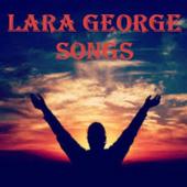 Lara George Mp3 Songs icon