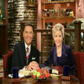 kenneth copeland-word of God icon