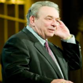 R.C. SPROUL MINISTRY 2017 icon