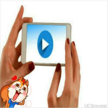 Joel Osteen Video Message apk screenshot