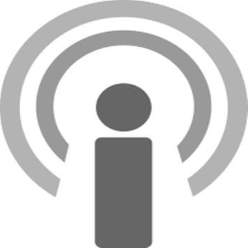 Joseph Prince Podcast poster