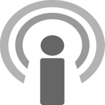 Atlanta Monster podcast screenshot 2