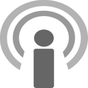 Elevation Church Podcast screenshot 1
