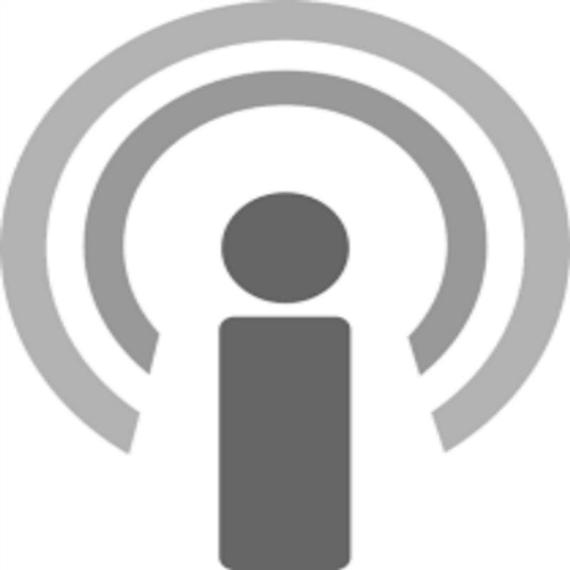 howard stern interviews download