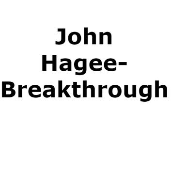 John Hagee- Breakthrough for Android - APK Download