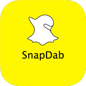 SnapDab: Snapchat Dab Tips icon