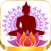 Meditation Music for Relaxing icon