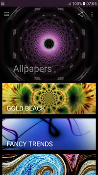 Allpapers - Offline Edition apk screenshot