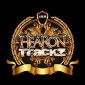 HearonTrackz The App (Lite) icon