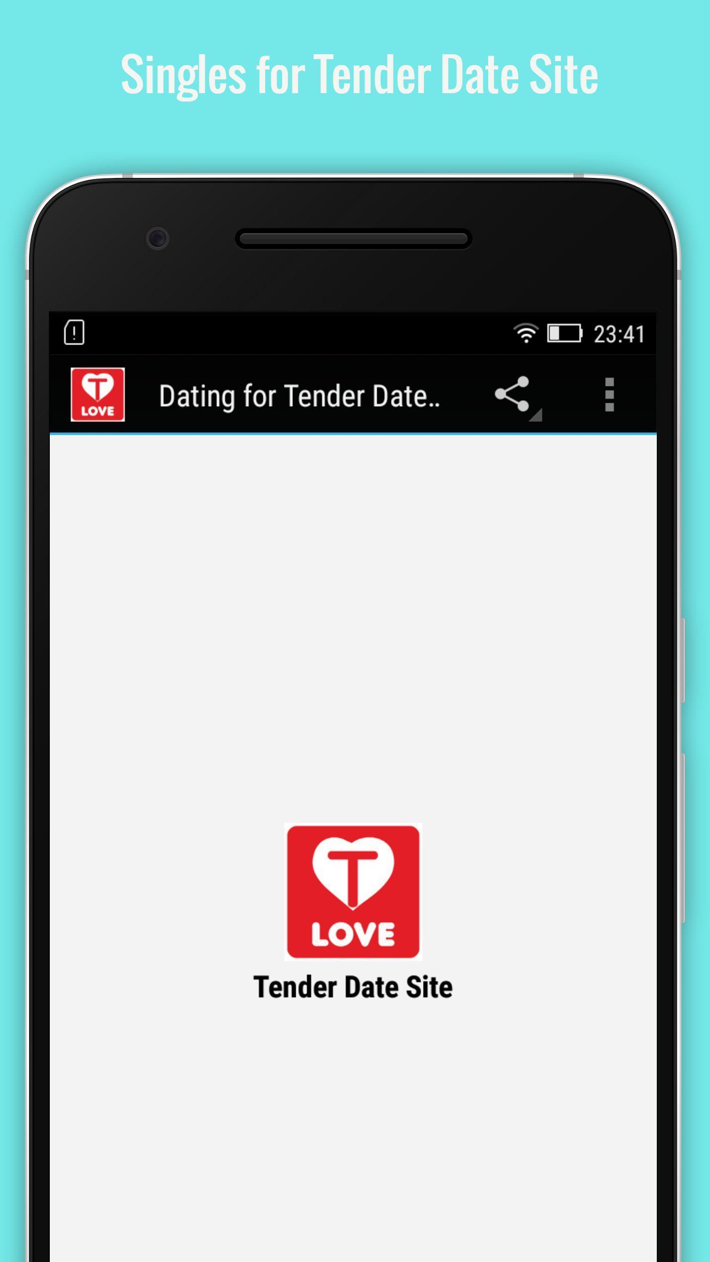 Download tender singles apk Booty Farm