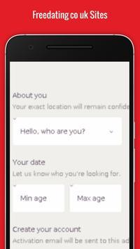 social dating app leksaks show