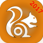 Free UC Browser Tips icon