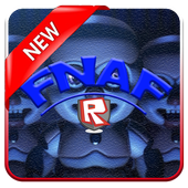 Tips for Fnaf [ROBLOX] icon