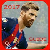Guide_FIFA 2017 icon