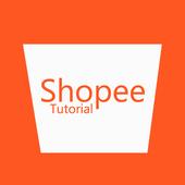 Shopee Tutorial icon