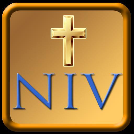Niv Bible Apk