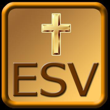 Esv Audio Bible Youtube