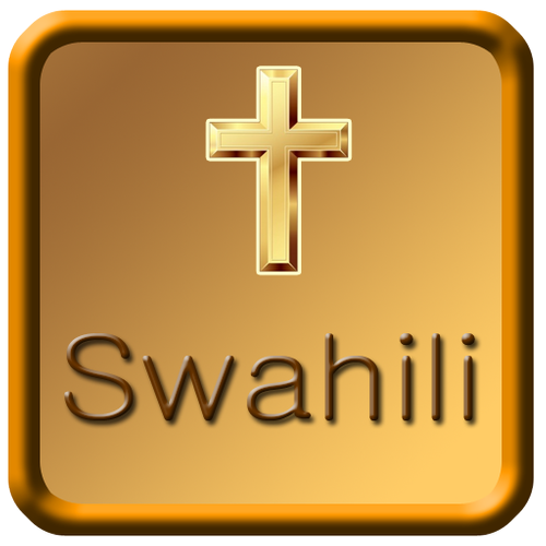 Swahili Bible Audio Apk 2 Download For Android Download Swahili Bible Audio Apk Latest Version Apkfab Com